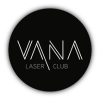 Profile picture of Vanalaserclub